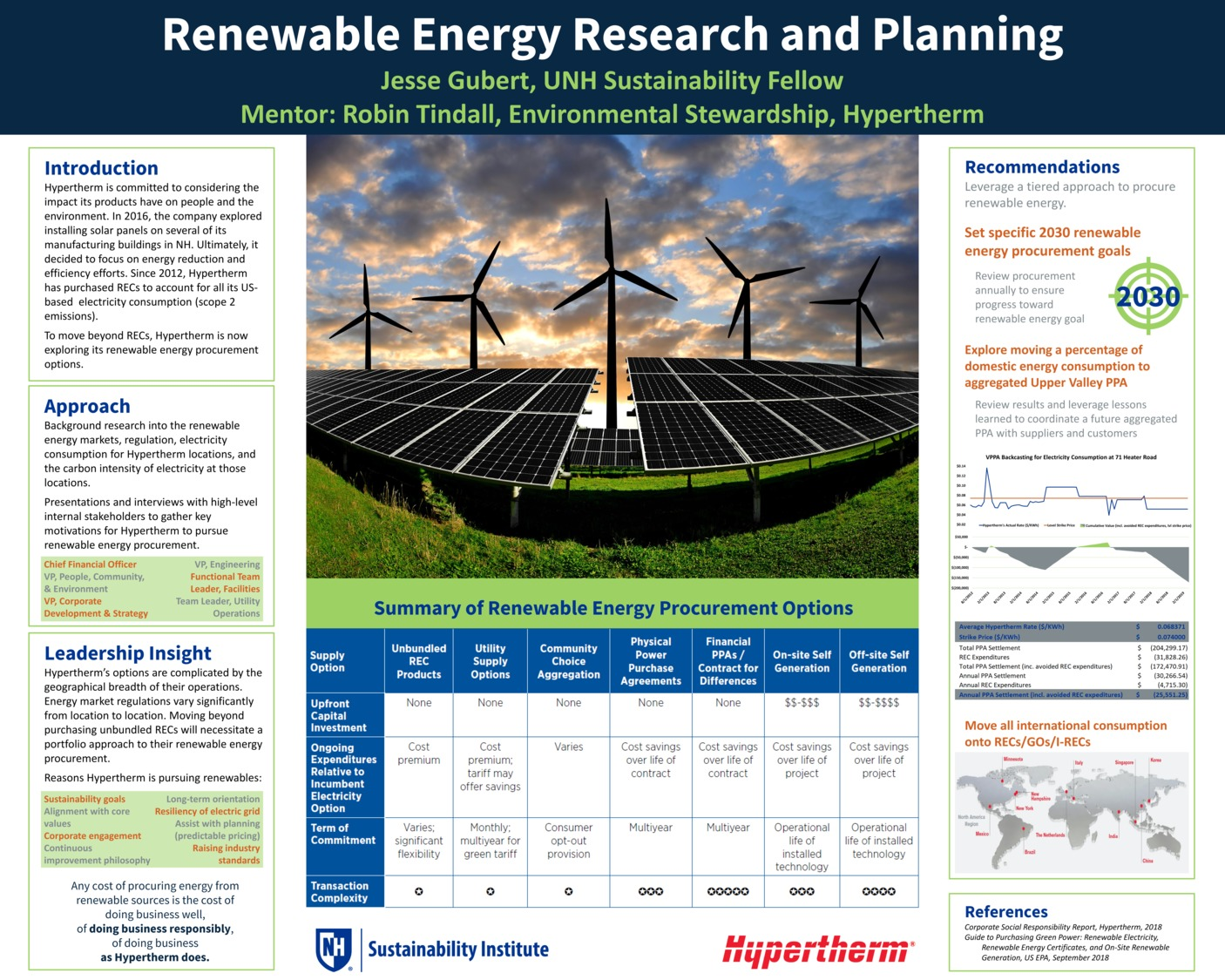 Renewable Energy Research And Planning_Final Poster by jdgubert